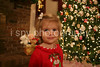 Hadley Christmas 07 :