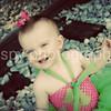 Hadley Jane- 12 months :