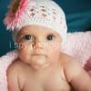 Hadley Jane- 6 months :