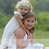 Jillian & Hadley Summer 2014_0251