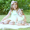 Jillian & Hadley Summer 2014_0021