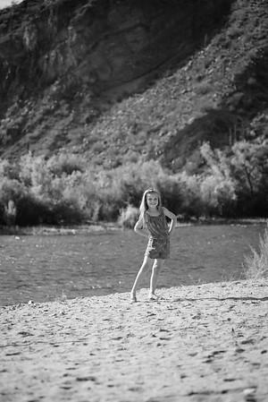 Oh! MG Photography | Phoenix, AZ Family Photographer