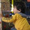 Playing at Funtropolis