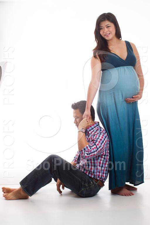 2012-09-02-family-1480