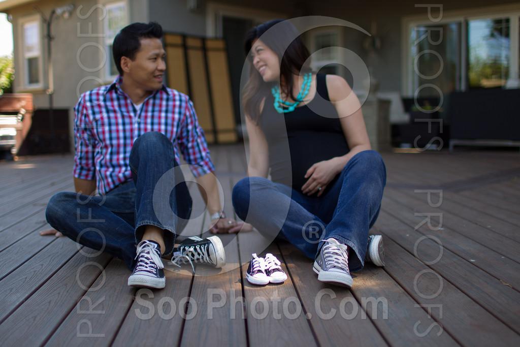 2012-09-02-family-1462