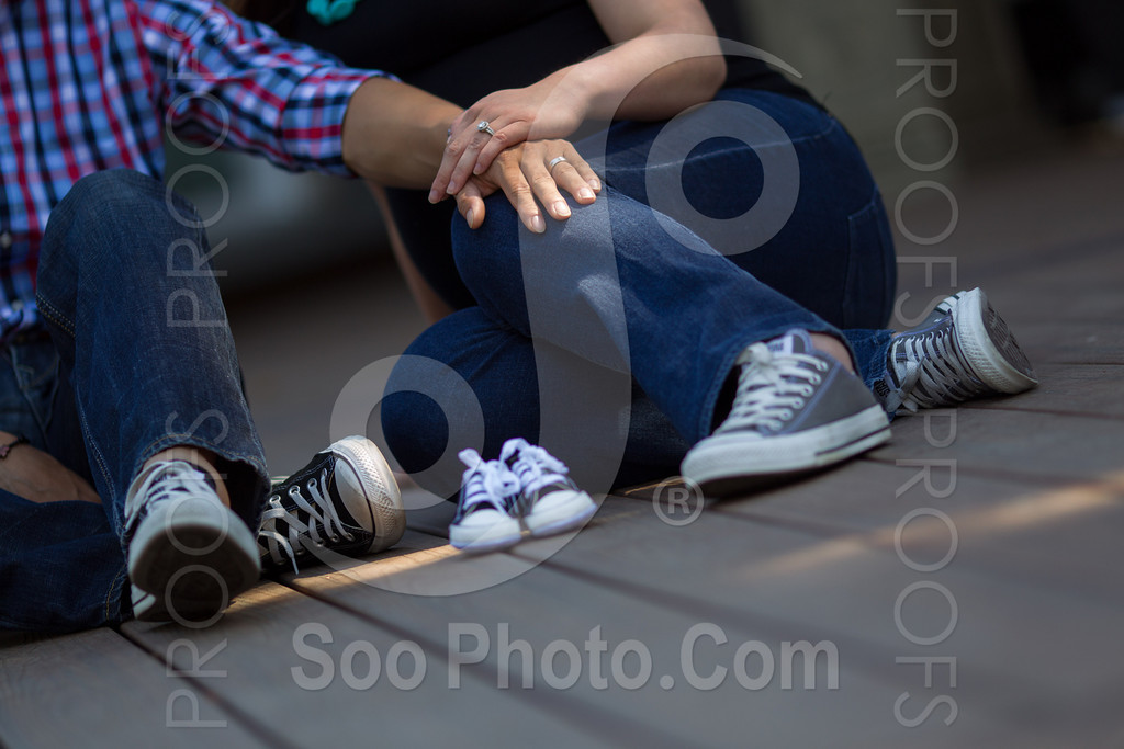 2012-09-02-family-1466