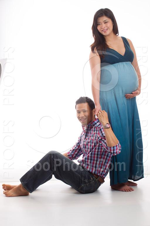 2012-09-02-family-1482