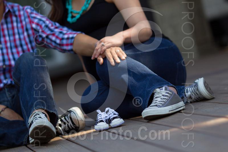 2012-09-02-family-1469