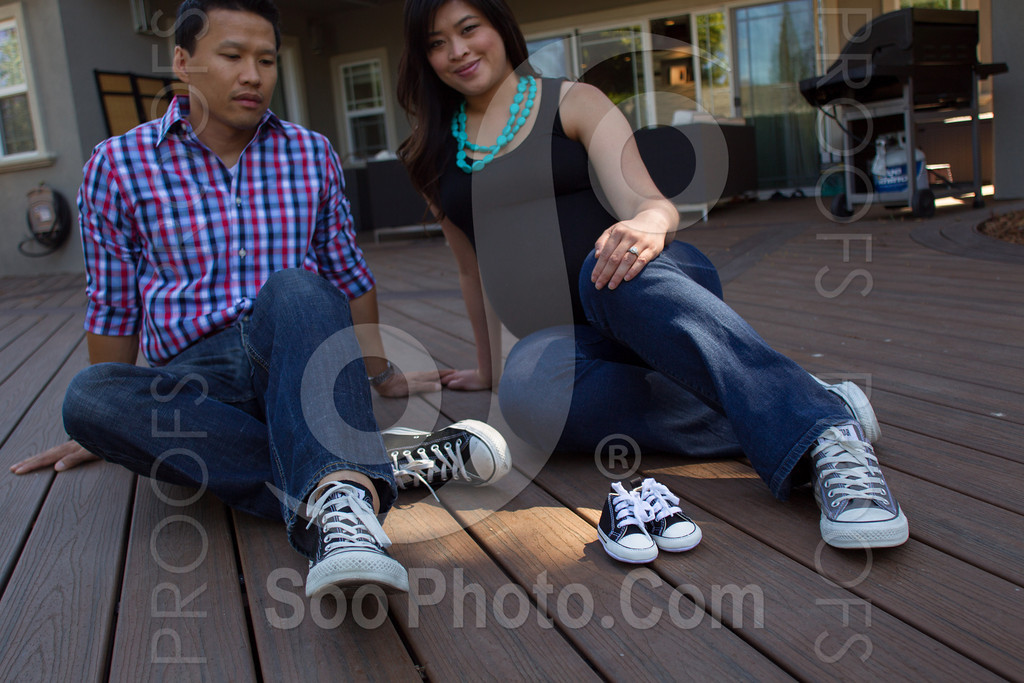 2012-09-02-family-1465