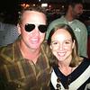 Dave Matthews Concert!