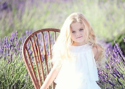 IMG_6393r lavender haze cropped