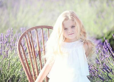 IMG_6393r lavender haze sun flare