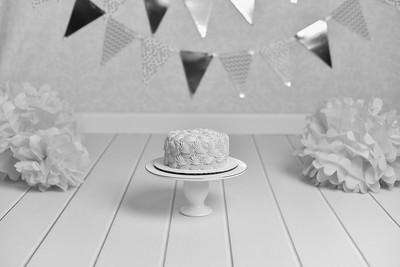 Cake Smash-48