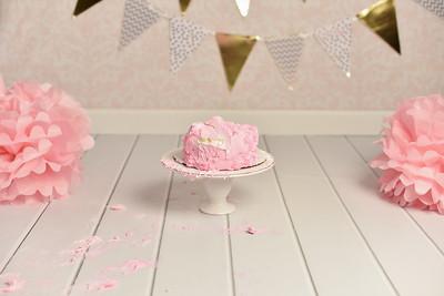 Cake Smash-74
