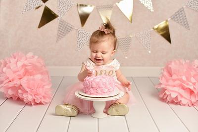 Cake Smash-57