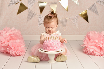 Cake Smash-53