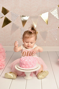 Cake Smash-51