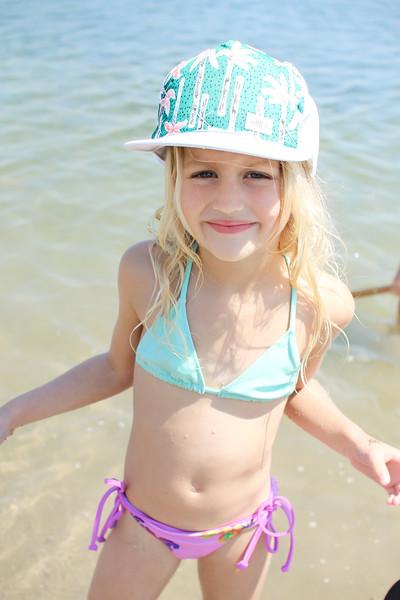 Harper Love Littles