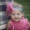 Hatti Mae- 6 months :
