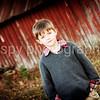 Hayden- Fall 2011 :