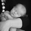 Hayden Riley- 2 weeks :