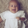 Hayes Thomas- 3 months :