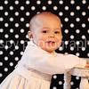 Hayes Thomas- 9 months :