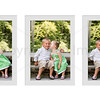 matted-30x10-2-storyboard-template