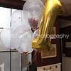 Henry's 1st Birthday_026