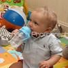 Henry's 1st Birthday_023