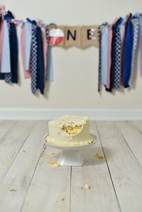 Cake Smash-39