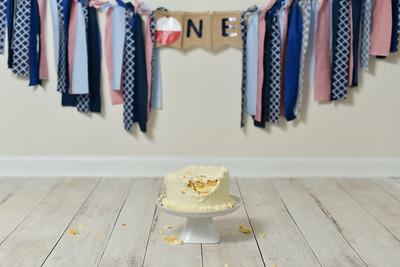 Cake Smash-38