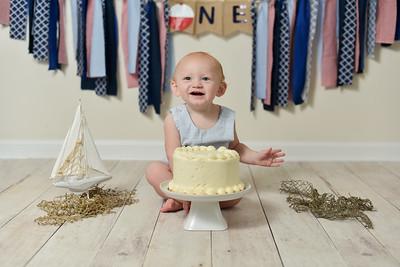 Cake Smash-20