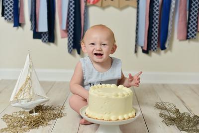 Cake Smash-22