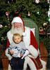 Ian Santa Picture#1
