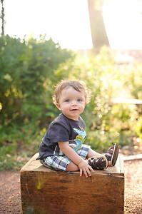 Luke - 9 Months-06