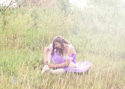 IMG_8126sunflare lavendar haze crop