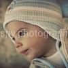 Isaac- 6 months :