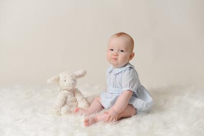 Isaac 6 Months-13
