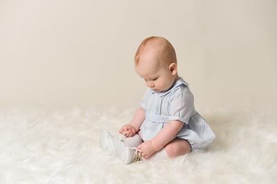 Isaac 6 Months-09