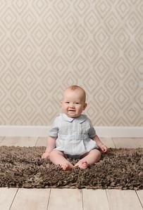 Isaac 6 Months-16