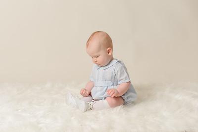 Isaac 6 Months-07