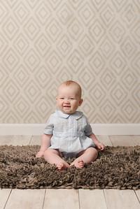 Isaac 6 Months-15