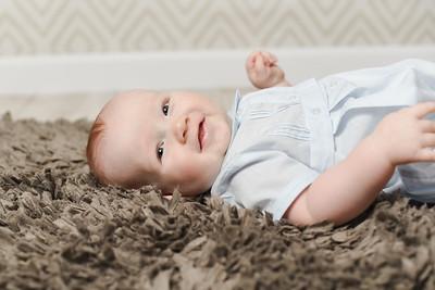 Isaac 6 Months-26