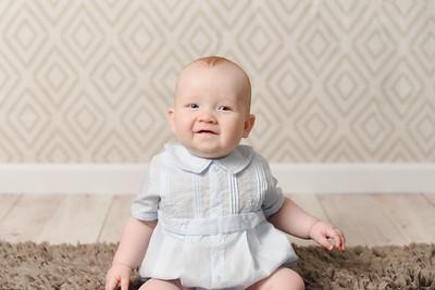Isaac 6 Months-18