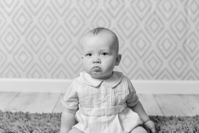 Isaac 6 Months-17