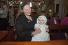 Isabella-Rose-Christening-02
