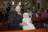 Isabella-Rose-Christening-03