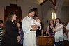 Isabella-Rose-Christening-09