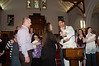 Isabella-Rose-Christening-12